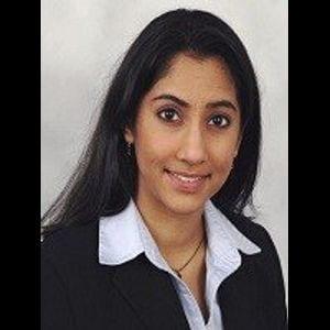 Veena Nannegari, M.D.