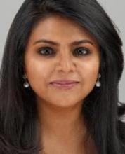 Picture of Aditi Mody