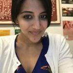 Rashmi Joshi