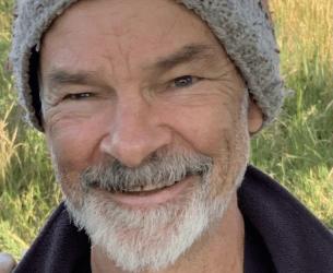 Faculty Highlight: Trevor Price