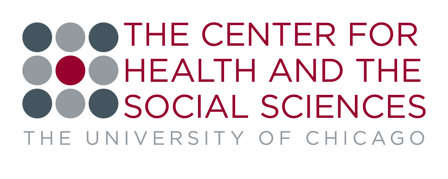 Center for Health and the Social Sciences