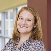 Abby Stayart, PhD