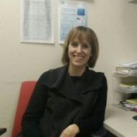 Sivan Spitzer-Shohat, PhD