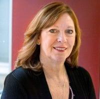 Linda Gates