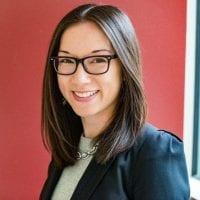 Samantha Loo, MS