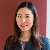 Hui Zhang, PhD