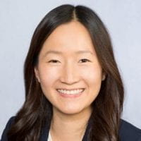 Vivian Lee, MD