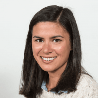 Nicole Boyer, PhD