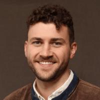 Matthew Dapas, PhD