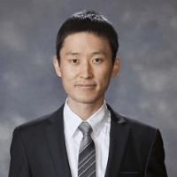 Jeehoon Han, PhD