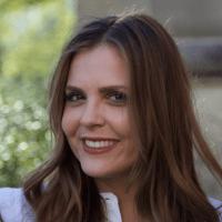 Laura Magda, MD