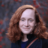 Amelia Sancilio, PhD