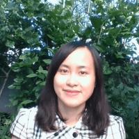 Wan-Zi Lu