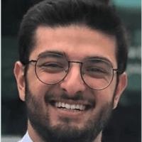 Alaa Kassir