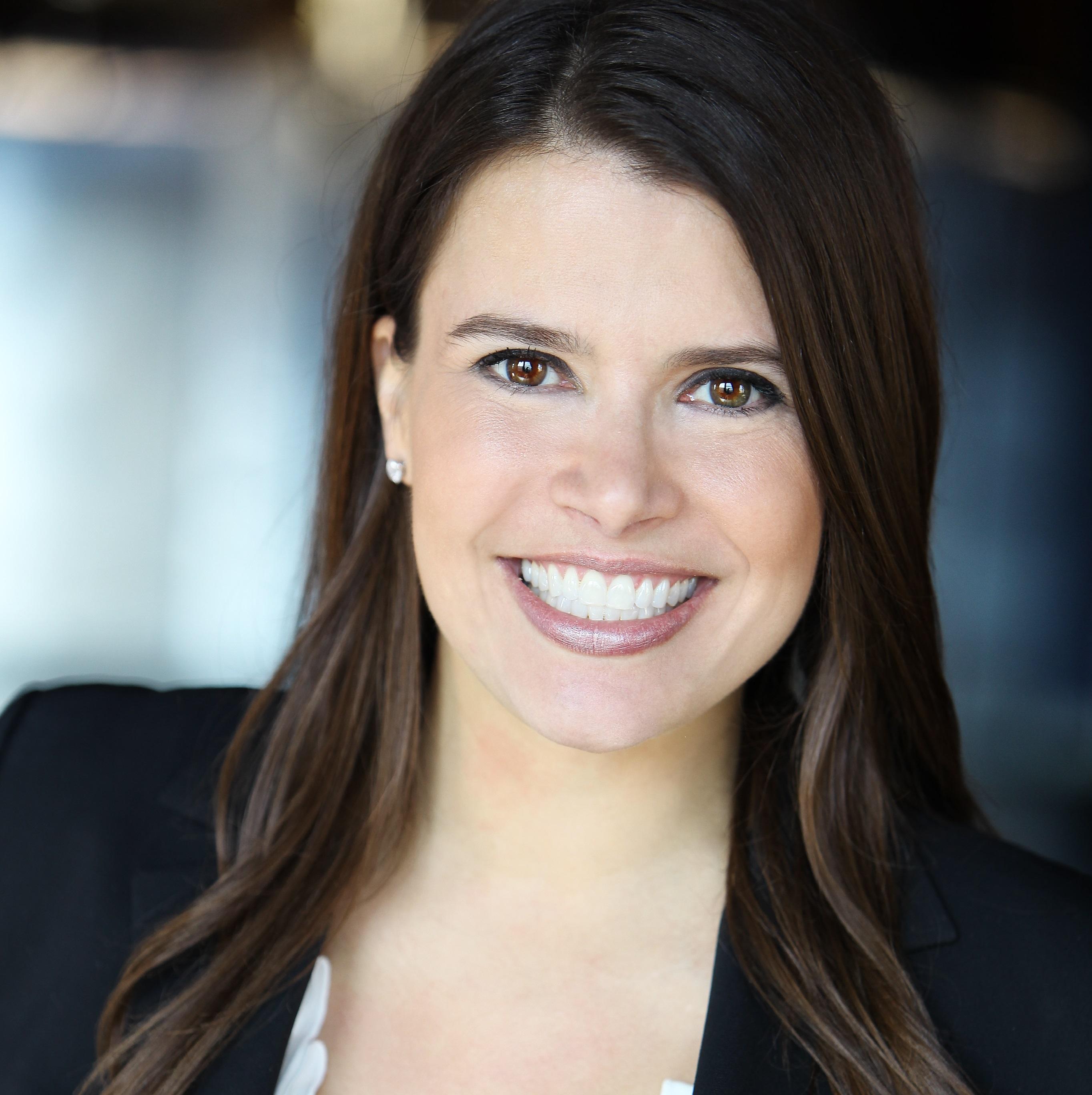 Lisa Seilheimer, J.D., CIPP/US, CCEP