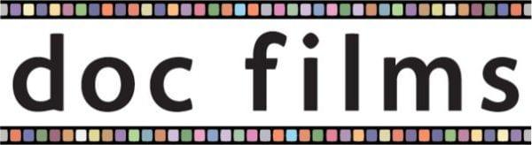 Doc Films Logo