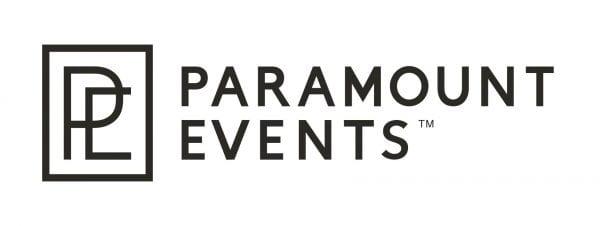 Paramonut Events Logo