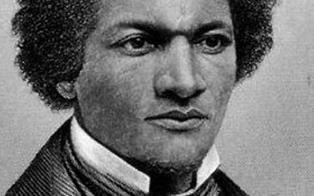 Joint Workshop on 5/23:  Biblical Exegesis in the Trial of Denmark Vesey