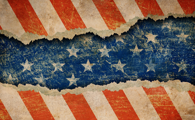 """10/26 Workshop 