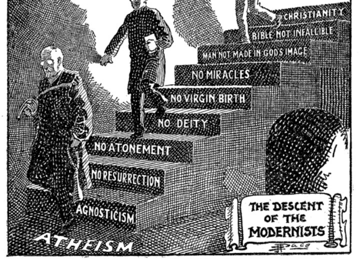 """11/16 Workshop 