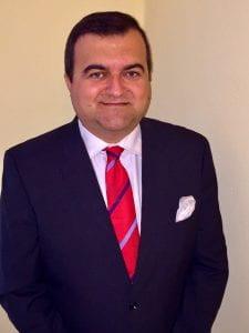 Stefanos Katsikas