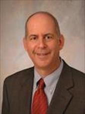 Martin Feder, Ph.D.