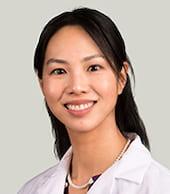 Neda Laiteerapong, M.D. (Alternate 2020 - 2021)
