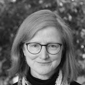 Ruth Anne Eatock, Ph.D.