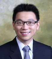 Yun Fang, Ph.D. (Alternate 2020 - 2021)