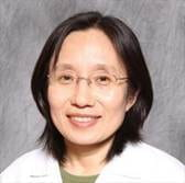 Yu-Ying He, Ph.D. (2019 - 2022)
