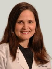 Sonia Kupfer, M.D. (2019 - 2021)