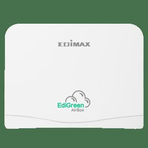 Edimax Airbox