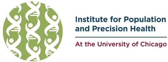 IPPH Logo