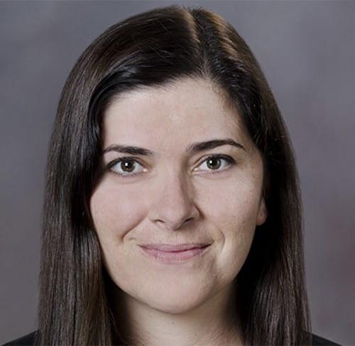 Lissa Baird, MD
