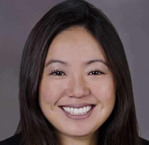 Christina Sayama, MD, MPH