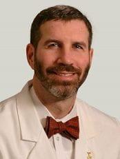 David Frim, M.D., Ph.D.