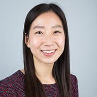Eun Ji Chung