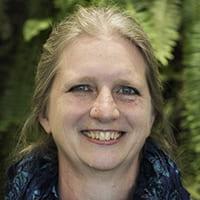 Jennifer Couch
