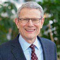 Paul K. Kearns