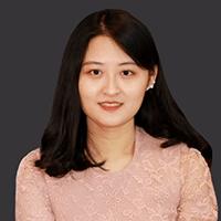 Siqi Meng, PhD'21