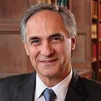 Robert J. Zimmer