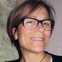 Linda Sapochak
