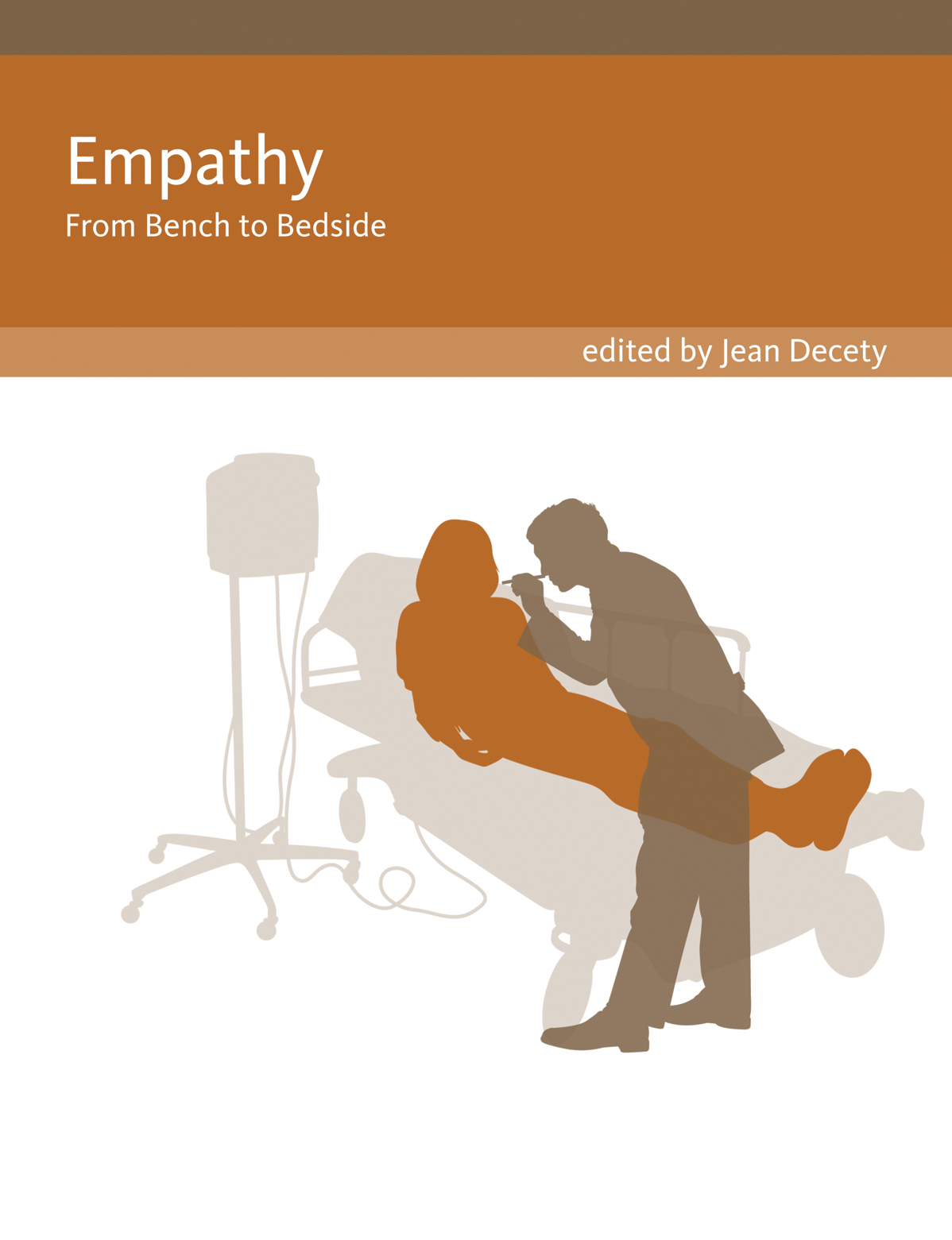empathy_book