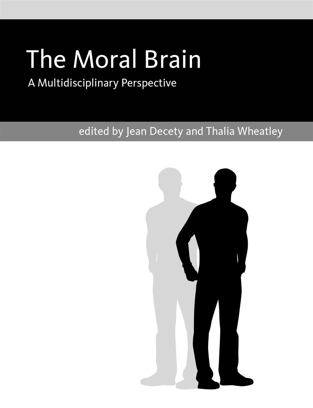 moral_book