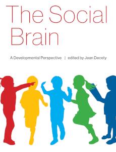 SocialBrain_book