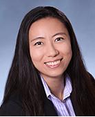 Adrianna Zhang