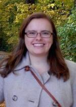 Rebecca Frausel