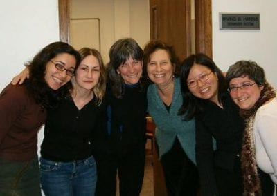 Ece Demir, Burcu Sancar, Susan Goldin-Meadow, Susan Levine, Catherine So, Marie Coppola