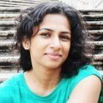 Anjana Lakshmi