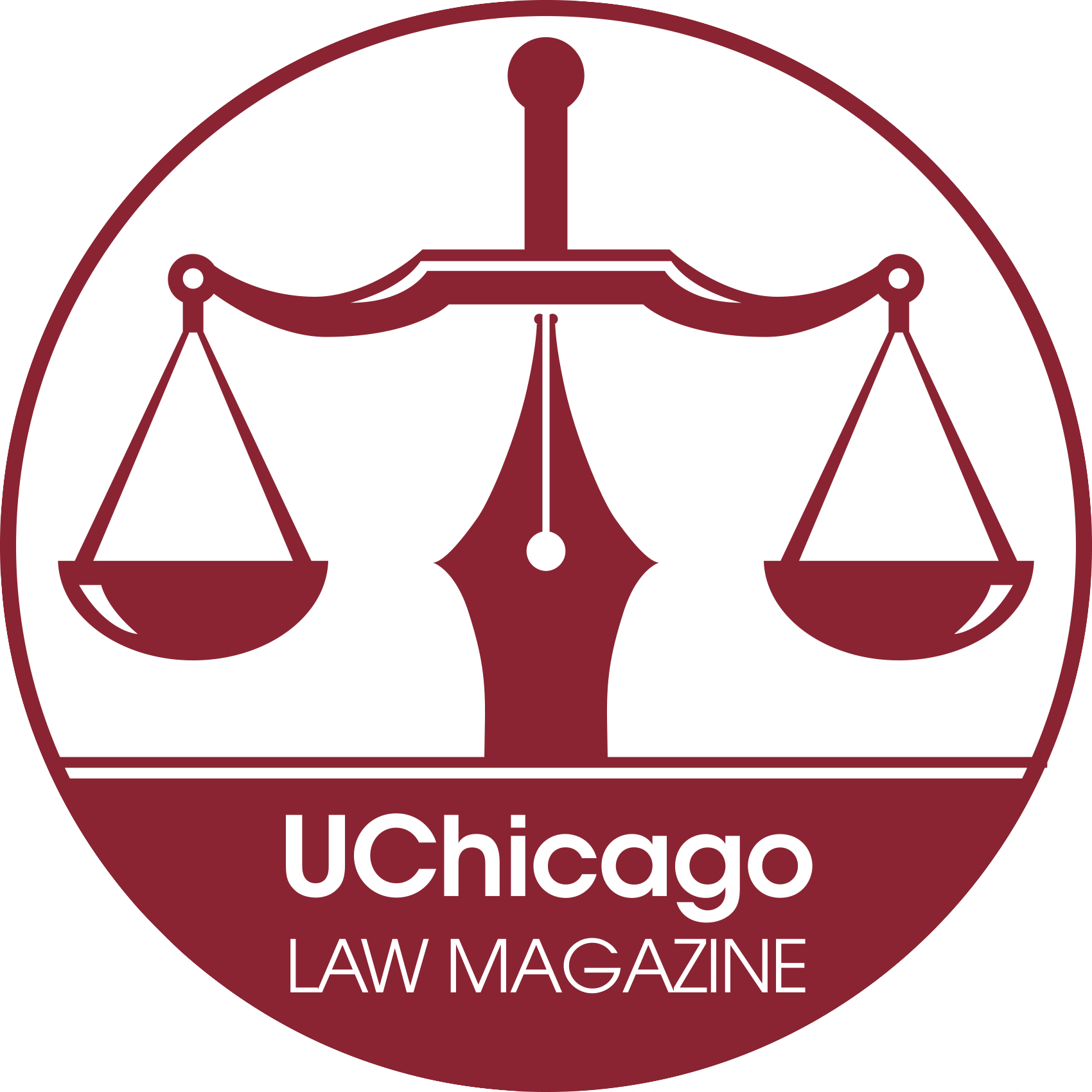UChicago Law Magazine